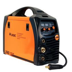 Полуавтомат Сварог PRO MIG 200 (N229)