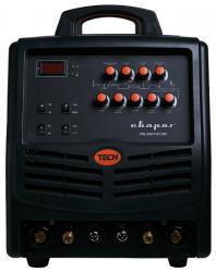 Инвертор аргонно-дуговой сварки Сварог TECH TIG 200 P AC/DC (E101)